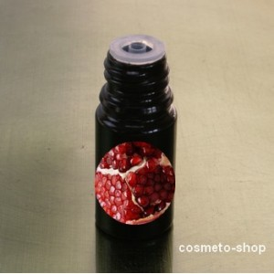 Parfum Pomegranate - 5 ml
